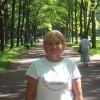 Нина, Россия, Санкт-Петербург, 57 лет. Познакомиться без регистрации.