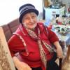 Галина, Россия, Санкт-Петербург, 76 лет. Хочу найти ОНе женатог или вдовца. Чтобы было о чем поговорить и иногда вместе куда-то сходить.