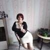 Светлана, Россия, Уфа, 47 лет, 2 ребенка. Хочу познакомиться