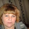 Ольга, Россия, Саратов, 53 года, 2 ребенка. Познакомиться с матерью-одиночкой из Саратова