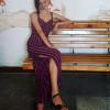 Анастасия , Россия, Симферополь, 20 лет. Сайт одиноких мам и пап ГдеПапа.Ру