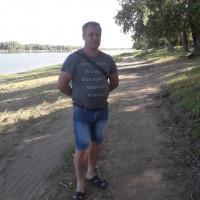 Анатолий, Россия, Одинцово, 44 года
