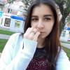 ника, Россия, Челябинск, 19 лет. Сайт мам-одиночек GdePapa.Ru