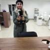 Ирина, Россия, Оренбург, 33 года, 1 ребенок. 33 года, работаю маникюрным мастером. Воспитываю 6-летнего сына, мечтаю о счастливой семье.