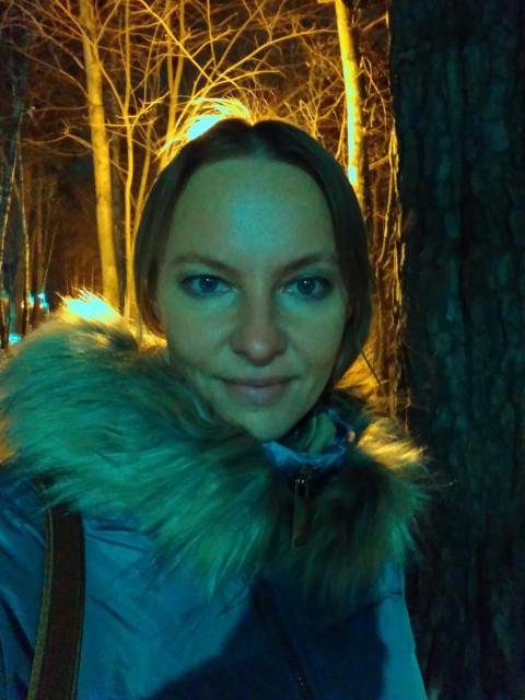 Ирина, Россия, Красногорск, 40 лет. Хочу найти Спокойного, мудрого, знающего чего хочет от жизни, серьезного.