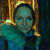 Ирина, Россия, Красногорск, 40
