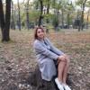 Наталья, Россия, Самара, 45 лет, 1 ребенок. Знакомство с матерью-одиночкой из Самары
