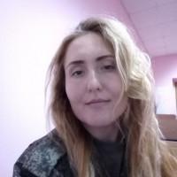 Наталья, Россия, Красногорск, 40 лет