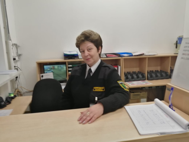 Светлана, Россия, Краснодар, 50 лет