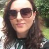 Виктория, Россия, Краснодар, 39 лет. Живу и работаю в Краснодаре! Детей нет! Оптимистка, к жизни отношусь очень легко, с позитивом, легка