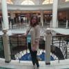 Анна, Россия, Екатеринбург, 34 года, 1 ребенок. Хочу познакомиться