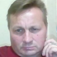 Эдуард Медведкин, Россия, Пенза, 50 лет