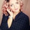 Татьяна, Россия, Краснодар, 38 лет, 2 ребенка. Сайт одиноких матерей GdePapa.Ru