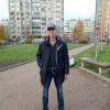Валерий, Россия, Санкт-Петербург, 50 лет, 1 ребенок. Хочу найти Простую женщину.