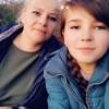 Ирина, Россия, Самара, 34 года, 1 ребенок. Хочу простого женского счастья, понимания.