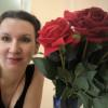 Татьяна, Россия, Санкт-Петербург, 34 года, 1 ребенок. Знакомство с женщиной из Санкт-Петербурга