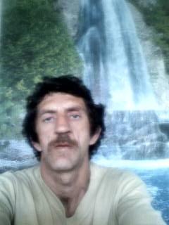 aleksandr sokolnikov, Россия, Старый Оскол, 48 лет