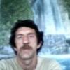 aleksandr sokolnikov, Россия, Старый Оскол, 48 лет, 1 ребенок. Хочу познакомиться с женщиной