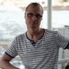 Олег Петухов, Россия, Нижний Новгород, 35 лет. я скромный и поэтому о себе не чего не напишу! :))))