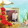 Сергей Альянов (Чертищев), Россия, Нижний Новгород, 52 года, 2 ребенка. Сайт отцов-одиночек GdePapa.Ru