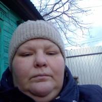 Алёна, Россия, Оренбург, 39 лет