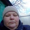 Алёна, Россия, Оренбург, 37 лет, 1 ребенок. Я инвалид 2 группы ,надеюсь встретить мужчину который меня полюбит какая я есть.