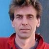 Дмитрий Попов, Россия, Тольятти, 52 года. Хочу найти Ту самую которую не встретил за всю жизнь