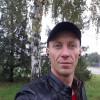 Денис, Россия, Москва, 35 лет. Хочу встретить женщину