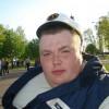 Стас Хоперских, Россия, Москва, 35 лет, 1 ребенок. Хочу познакомиться