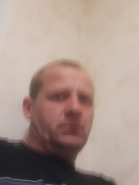 Владимир, Россия, Семилуки, 43 года