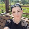 Яна, Россия, Ростов-на-Дону. Фотография 949960