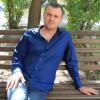 Виталий, Ставропольский край,Будённовск, 35 лет. Хочу найти Настоящую, любящую , заботливую , простую русскую женщину , от 25 до 38