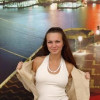 Мила3, Россия, Екатеринбург, 30 лет, 3 ребенка. Хочу найти Я ищу не курящего, предприимчивого, не женатого)