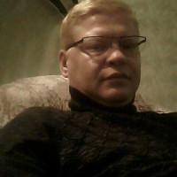 Константин, Россия, Малоярославец, 43 года