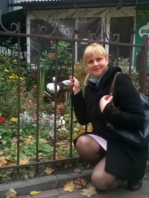 Анна, Россия, Брянск, 32 года
