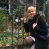 Анна, 34, Россия, Брянск