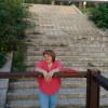Галина, Россия, Нижний Новгород, 55 лет, 2 ребенка. Хочу найти Порядочного
