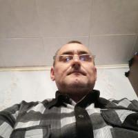 Олег, Россия, Истра, 52 года