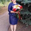 Лариса, 43, Россия, КРАСНОДАРСКИЙ КРАЙ