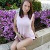 Виктория Березова, Россия, Санкт-Петербург, 31 год, 1 ребенок. Знакомство с женщиной из Санкт-Петербурга