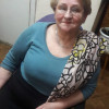 София, Россия, Подольск, 64 года, 1 ребенок. Хочу познакомиться