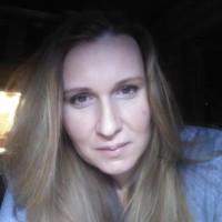 Елена, Россия, Курск, 41 год