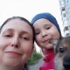 Наталья, Россия, Пенза, 38 лет, 1 ребенок. Очень хочу семью мужа и папу для своей дочки,только серьезные отношения интересуют