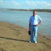 владимир жданов, Россия, 61 год, 1 ребенок. Знакомство без регистрации