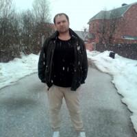 Александр, Россия, Дмитров, 46 лет