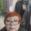 Marina Sarova, Молдова, 55 лет, 1 ребенок. Женщина .вдова.ищу  мужчину в полном объеме этого слова..