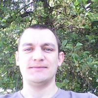 Артем, Россия, Коломна, 31 год