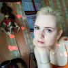 ирина, 41, Россия, Мурманск