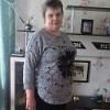 ТАТЬЯНА НАЗАРЕНКО, Россия, с. Петропавловка (Петропавловский район), 32 года, 1 ребенок. Познакомлюсь для серьезных отношений.