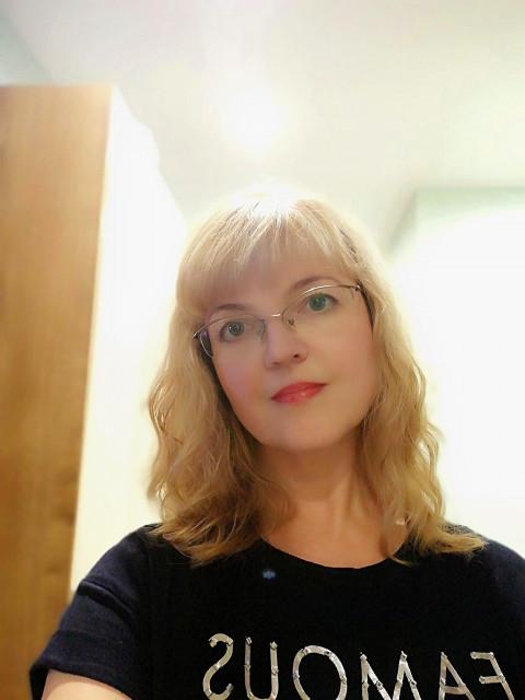 Екатерина, Россия, московская область, 39 лет